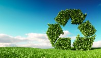 What can your credit union learn from a recycling company?