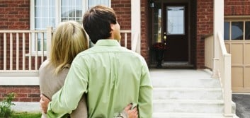 4 factors to watch for this homebuying season