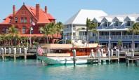 5 CRM key takeaways from Key West