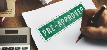 Truity takes the pain out of pre-approvals