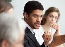 3 myths about leaders
