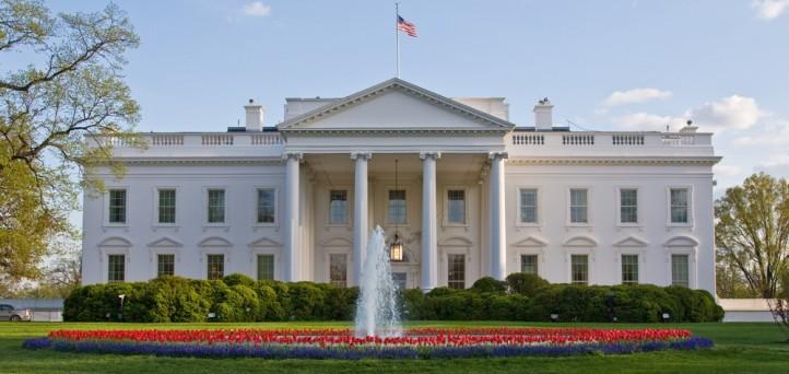 Biden proposes boosting CDFI, SBA, FinCEN funding