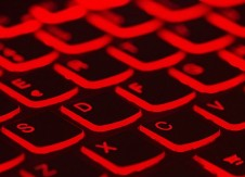 Five focus points to make 2019 a cybersecurity success