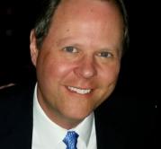 Greg Neumann