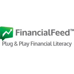 FinancialFeed