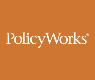 PolicyWorks LLC