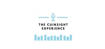The CUInsight Experience: Maurice Smith – Connecting the dots