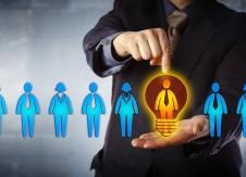 3 ways to develop internal talent