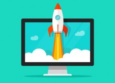 Analytics can ensure your next product launch is EPIC