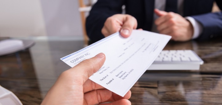 10 check scam prevention tips for accountholders