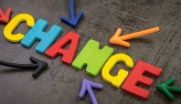 Leadership Matters: Dealing with change and overcoming uncertainty