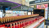 Data-related Lessons from…Estée Lauder?