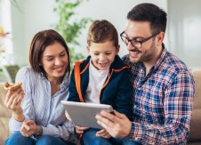 3 Strategies to consider when onboarding millennial members