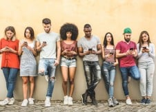 Millennial Generation: Overhyped or just right?