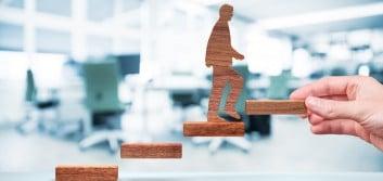 3 secrets to employee retention and executive development