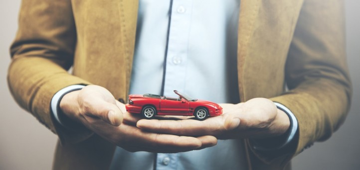Lending Perspectives: When your warranty has expired!