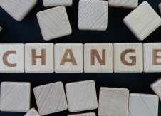 Leadership Matters: 7 change management tips to dramatically improve project success