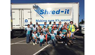 Sdccu Customer Service >> San Diego County Credit Union Offers Free Shredding Services On