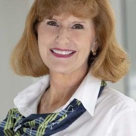 Karlene Stewart