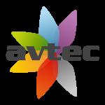 Avtec Media Group LLC