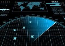 Below-the-radar issues banking execs shouldn't overlook