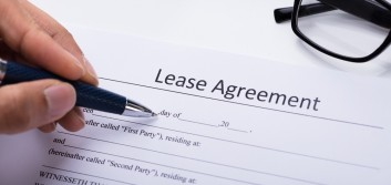 Facility Solutions: Creating beneficial lease agreements