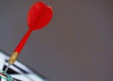 Key NCUA compliance targets you need to know