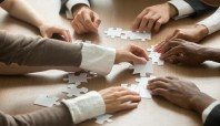 Overcoming collections challenges with integrated solutions