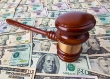 Social media 'God Squad' fraudster pleads guilty