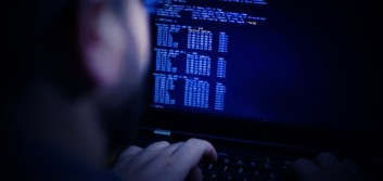 Hackers try smaller amounts three years after $100 million heist
