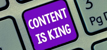 Is your social media content good enough?