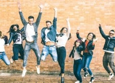 Embracing millennial culture in the workplace