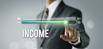 CFO Focus: How to boost your credit union's non-interest income