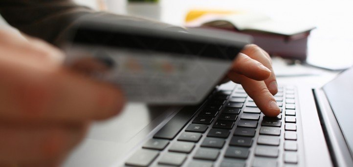 Debit is the key to owning your members' payment relationship