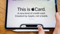 CU2.0 Hot Take: The good, the bad, and the ugly of the Apple Card