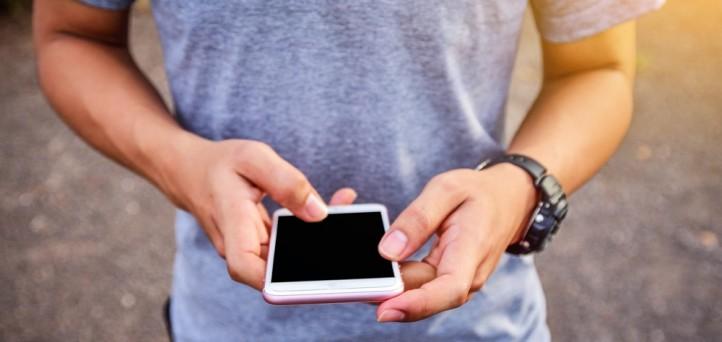 Keeping consumers engaged through digital services during coronavirus crisis