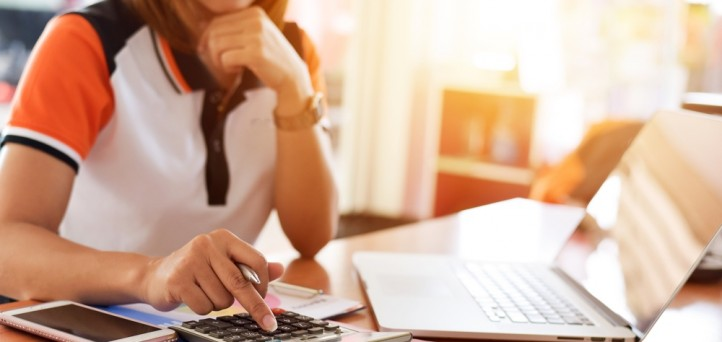 The easy way to speed up your credit union audits by 25%