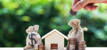 3 reasons to consider refinancing your mortgage