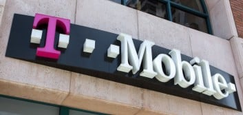 T-Mobile to offer a checking account