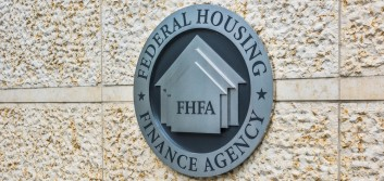 FHFA should ensure consistency during COVID recovery