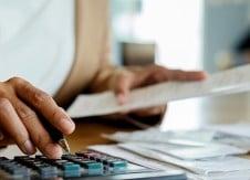 The Game Plan: Guiding Americans toward a stronger financial future