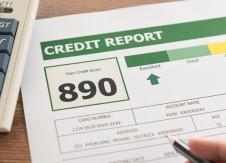 3 credit score myths debunked