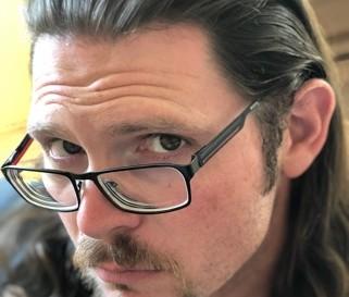 Derek San Filippo