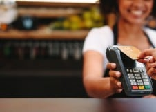 Tap to Pay: Five facts about contactless security