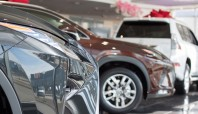 Auto finance market stats and trends: Q1 2020