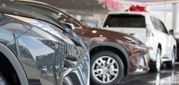Loan Zone: Auto lending never felt so safe