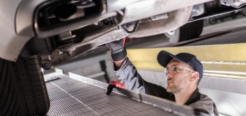 3 vehicle maintenance tips that can save you money