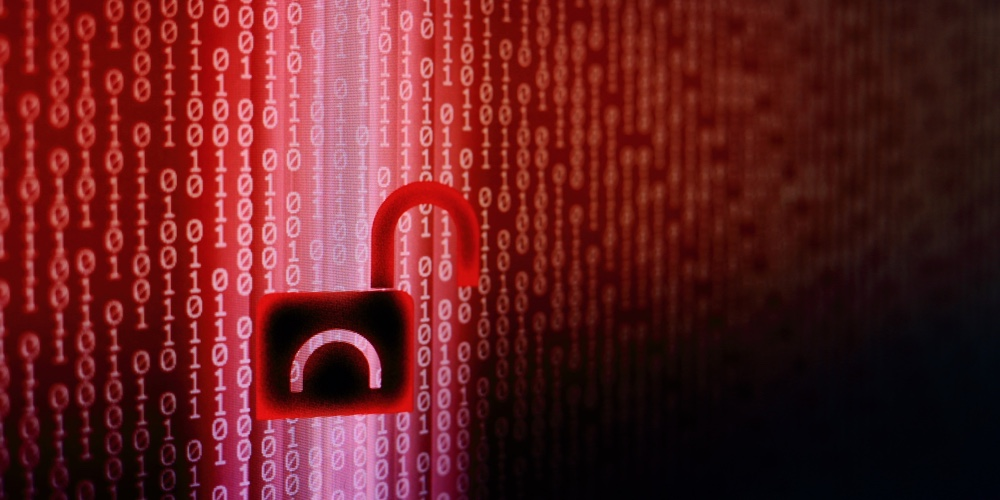 Unidentified database exposed information of 80 million U S