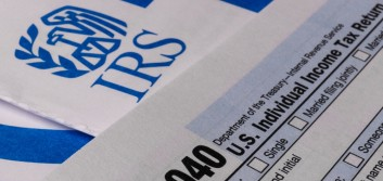 IRS clarifies Form 4720 is not subject to public disclosure for credit unions