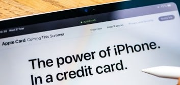 PR Insight: 3 lessons CUs can learn from Apple's Credit Card launch